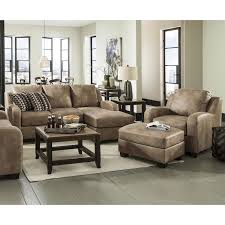 complete living room sets. signature design by ashley alturo 2-piece living room set in dune complete sets