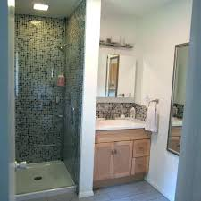 small shower tile ideas pictures small tile shower ideas remodel stall best entertaining pleasant 9 picture small shower tile