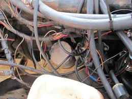1984 dodge d150 wiring harness 1984 image wiring slant six forum view topic need help choke and vacuum stuff on 1984 dodge d150