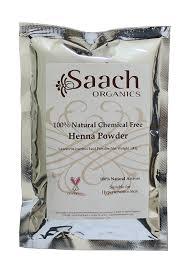 Saach Organics Hair Color Sbiroregon Org