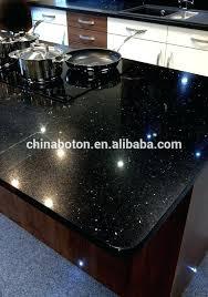 popular sparkle black quartz for sparkling plan sparkle quartz countertops popular sparkle black quartz for sparkling quartz with sparkles