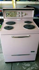 glass top stove replacement electric cleaning whirlpool glass top stove electric flat amazing appliances in samsung burner not working