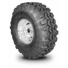 Super Swamper Tire Chart Interco Super Swamper Radial Tsl Tires Sam 73r