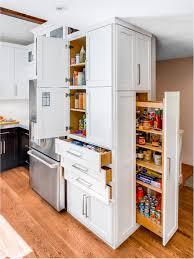 beautifull exquisite kitchen storage cabinets online india Amazon