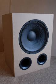 17 best ideas about diy subwoofer loudspeaker the v b s s diy subwoofer design th avs forum home theater discussions and reviews