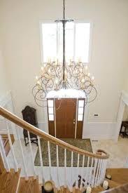 floor chandelier diy crystal chandelier floor lamp