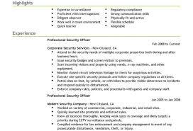 Resume Quick Learner Labor Resume Creative Marketing Director