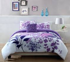 cool teen bedding bedroom amuse for girls with purple color scheme and beautiful teenage girl queen cool teen bedding