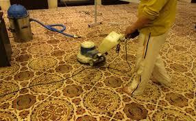 شركة تنظيف بخميس مشيط شقق منازل فلل موكيت سجاد0550738575 كنب (خصم 15%)- –  شركة المركز العالمي – شركة المركز العالمي-0550738575