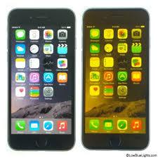App Blue Light Filter Iphone Blue Light Filters For Apple Iphones Random Iphone