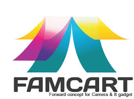 Famcart - Malaysia Camera and Gadget Online store - Shop ...