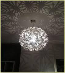image ikea light fixtures ceiling. Lighting From Ikea. Ceiling Lights Ikea Uk Image Light Fixtures D
