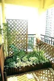 apartment patio privacy ideas. Unique Privacy Apartment Patio Privacy Screen Balcony  Ideas Porch Throughout Apartment Patio Privacy Ideas V