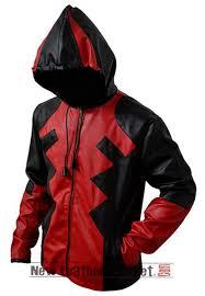 deadpool corp leather jacket jpg