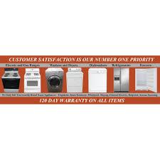 Cincinnati Refrigerator Repair Used Refrigerator Parts Los Angeles Refrigerator Decoration Ideas