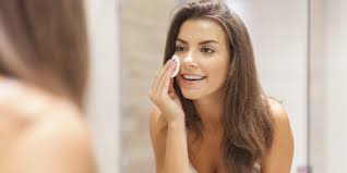 this is the best makeup for acne e skin according to dermatologists huffington post middot best
