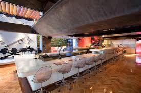 Coffee Shop / 314 Architecture Studio,  Panayiotis Vumbakis
