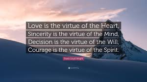 Image result for virtue heart