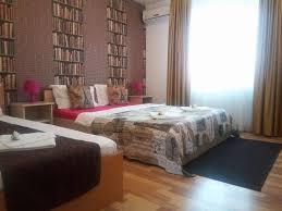 Kare Design Romania City Comfort Villa Bucharest Romania Booking Com