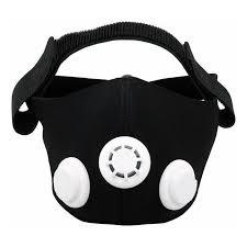 Тренировочная маска Elevation <b>Training Mask</b> 2.0, размер M ...