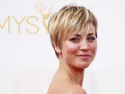 15 perfect matching short haircuts for