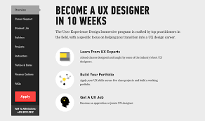 When Did Ux Design Become So Easy? – Muzli - Design Inspiration