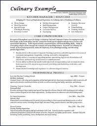 Inventory Control Resume Extraordinary 60 Best Of Inventory Specialist Resume Bizmancan