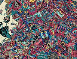 Aesthetic Indie Grunge Wallpapers on ...