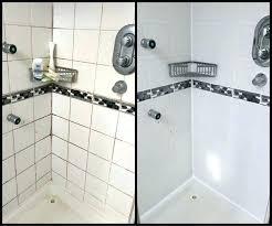 regrouting bathroom tiles perth floor