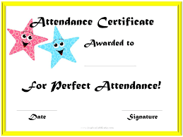 Recognition Certificate Templates Free Printable Volunteer ...
