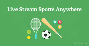 free sports tv streaming Shop Clothing & Shoes Online