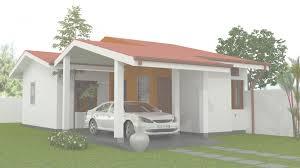 sri lanka small house plans with photos