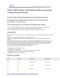 CCNA   Module     Router  Computing    Computer Network All routers are in AS