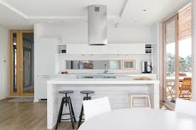 house-interior-design-finland-kitchen ...