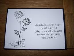 Silberhochzeit Einladungskarten Silberhochzeit Einladungskarten
