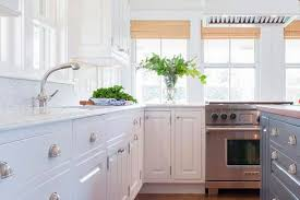 Arizona Kitchen Cabinets Fascinating Scottsdale Kitchen Bath Cabinets Countertops In Scottsdale AZ