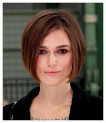 Hairstyle 2016 Female latest hairstyle 2016 female best hairstyles 2017 7877 by stevesalt.us