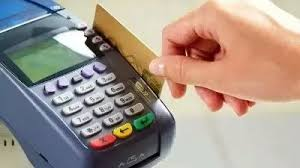 If you achieve spends of inr 3.6 lakh or more in each anniversary year, you are entitled to annual bonus rewards points of 12,000 for every year. What Are The Benefits Of A Yes Bank Credit Card Quora