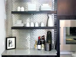 backsplash tile l and stick interior self adhesive wall tiles l glass tile reviews home depot backsplash tile l and stick