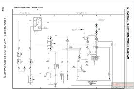 coleman mobile home electric furnace wiring diagram unique 48 lovely Coleman Gas Furnace Wiring Diagram coleman mobile home electric furnace wiring diagram unique 48 lovely coleman central electric furnace wiring diagram