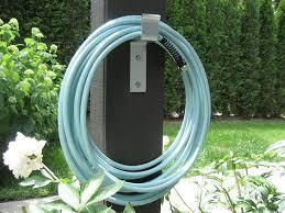 garden hose storage ideas. Inexpensive Garden Hose Hook Storage Ideas S