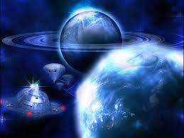 Resultado de imagem para FOTO UNIVERSO - IMAGENS