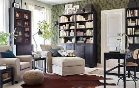 full size of glass shelving units living room furniture black contemporary ideas astonishing dark brown storage