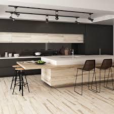 indoor tile exterior wall floor olson