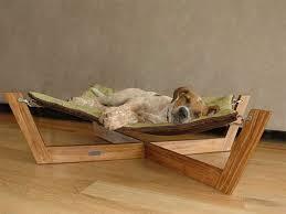 luxury pet furniture