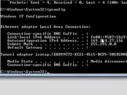 IP <b>Camera</b> PC Setup - YouTube