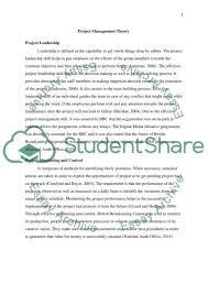 pay to get leadership essays leadership styles essay custom assignment writing custom self leadership essay example