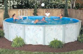 pool supplies albany ny above ground swimming pools pool polyester self supporting outdoor above ground swimming pool supplies albany ny