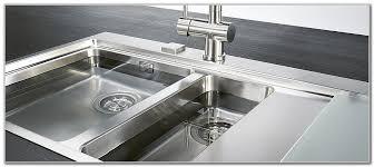 franke kitchen sinks uk new franke kitchen sinks ireland ceramic kitchen sinks ireland plumbing