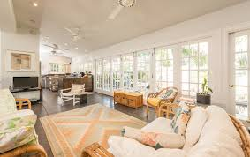 accredited interior design schools. Full Size Of Interior:interior Design Colleges Interior Schools Online Parsons School Accredited